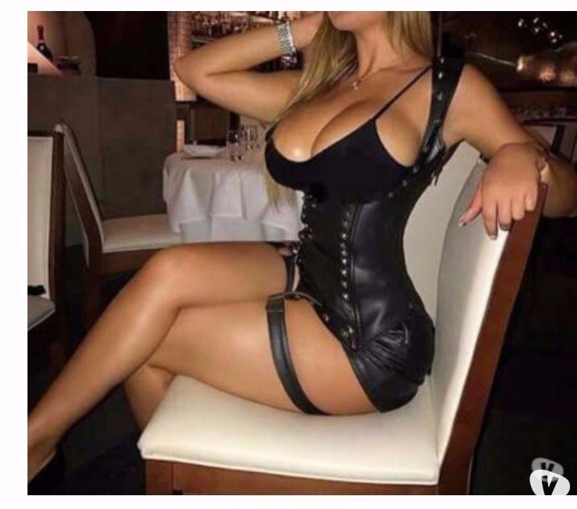 ruenue escort salon de provence