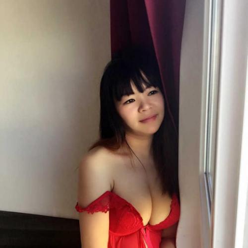 jeune porn escort girl val de marne