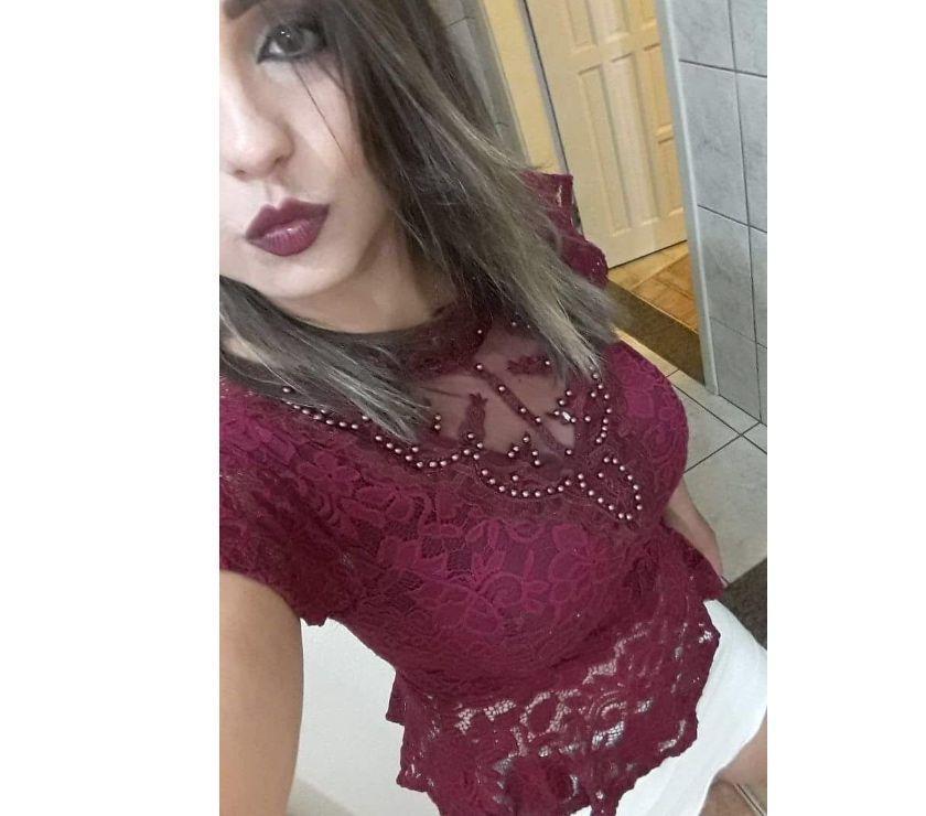 black sex escort girl laval