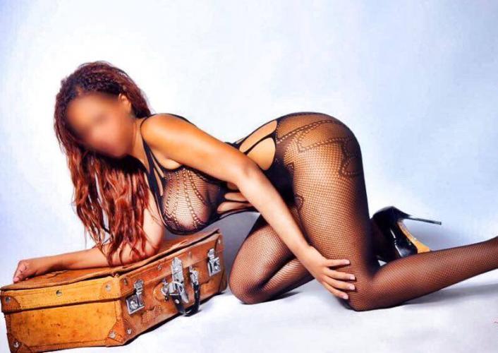 porn fellation escort haute garonne