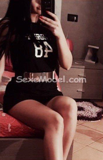 shemale nu escort vitry sur seine