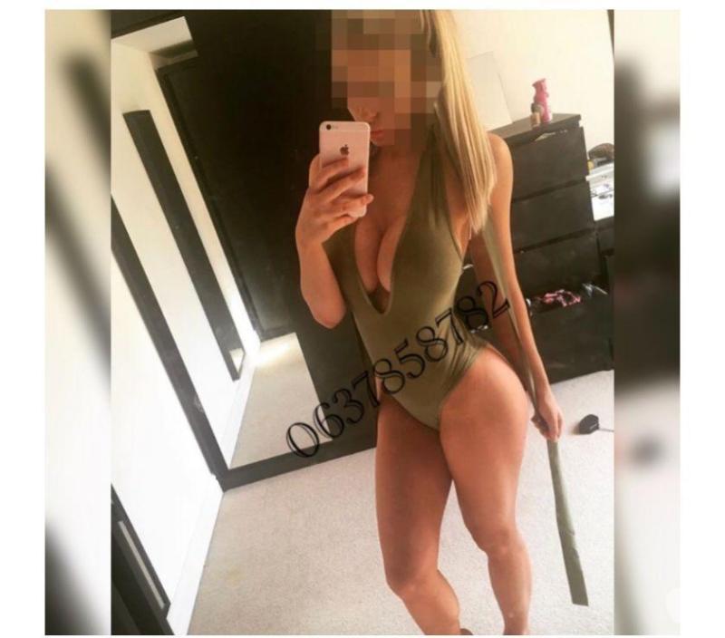 large porno escort aix les bain