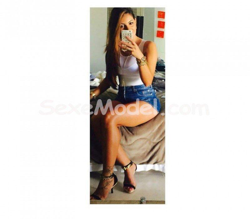 www coqnu com escort trans mulhouse