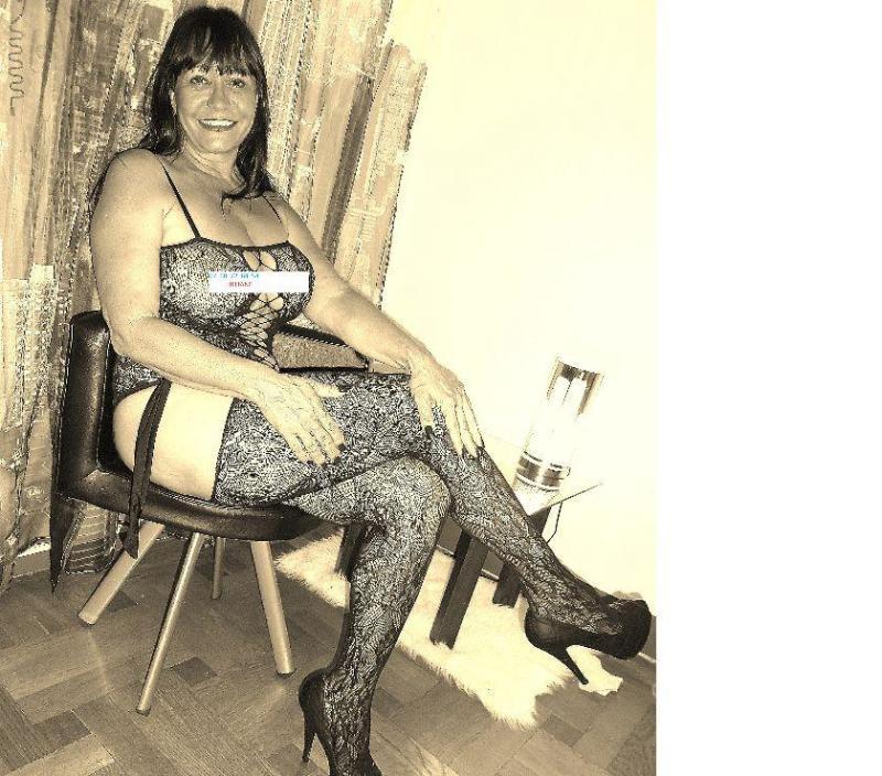 poorno escort girl carcassonne
