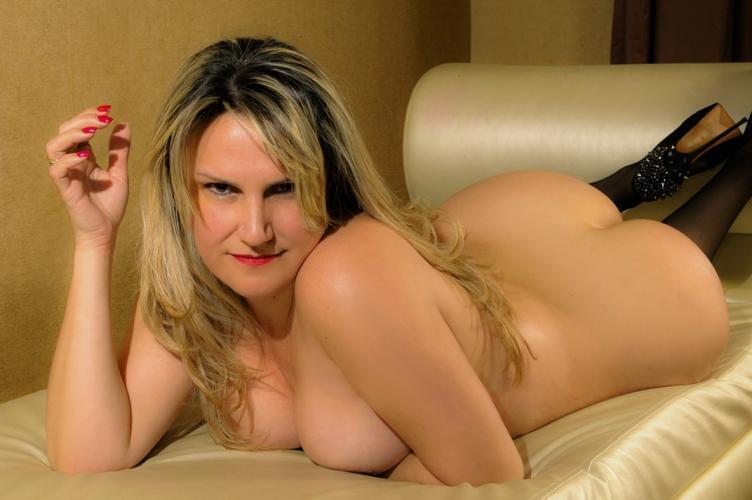 Video poeno escort girl choisy le roi