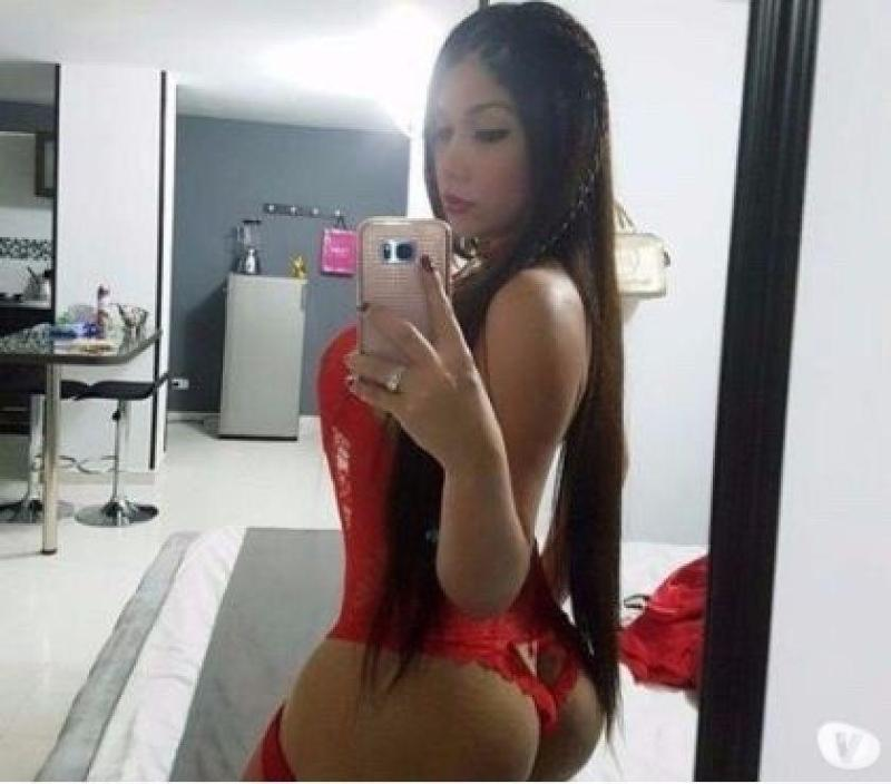 black sex escort girl la seyne sur mer