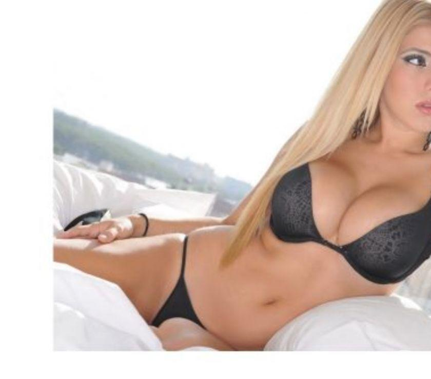 video branlette escort thonon
