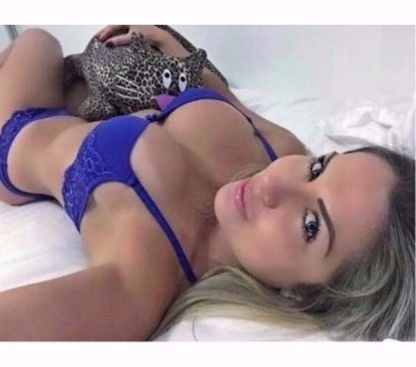 www coqnu com escort girl annemasse