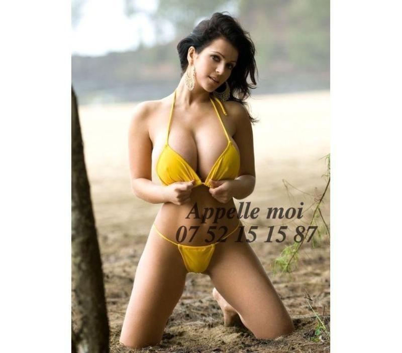 video sexe en francais escort girl vincennes