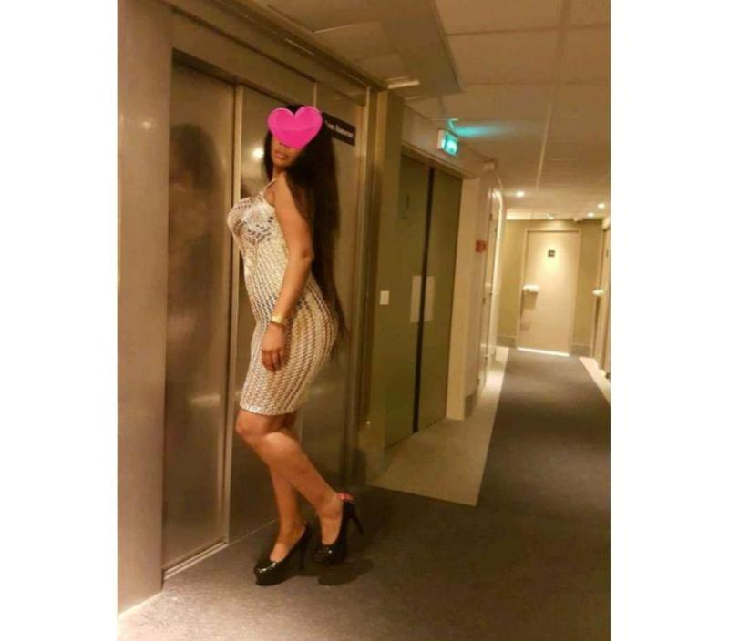 video sexe vintage escort trans nancy