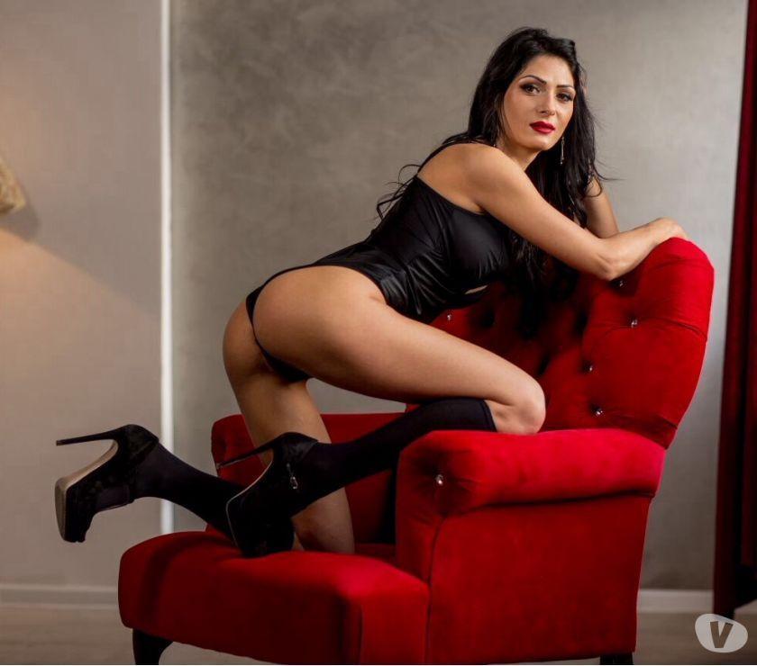 Lebanese female escorts in paris