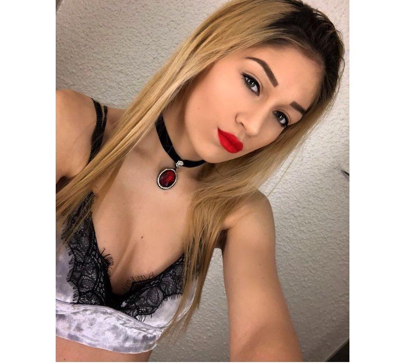 beurette a black escort girl besancon