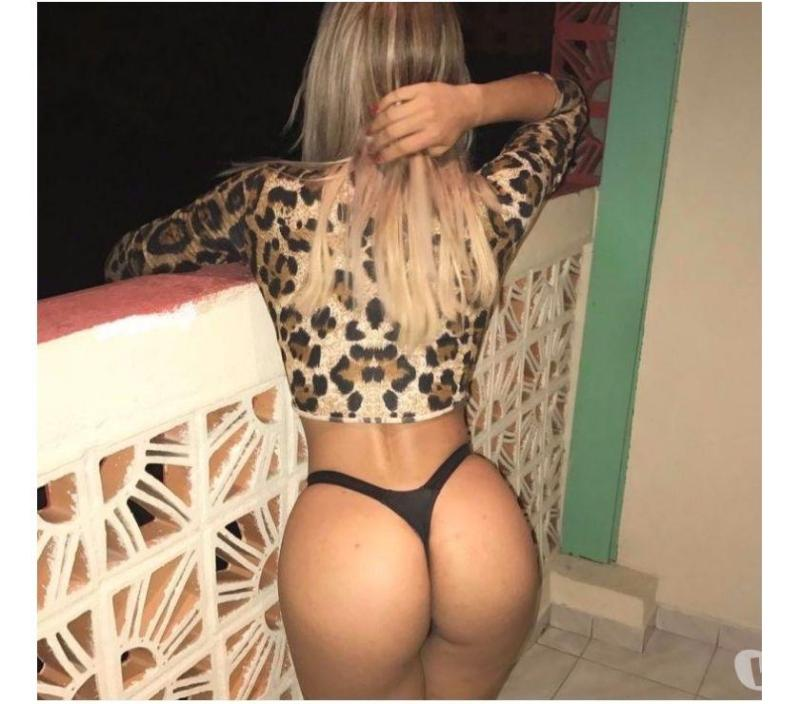 beurette v escort girl colombes