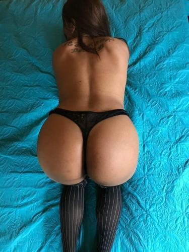 videos mature escort a agen
