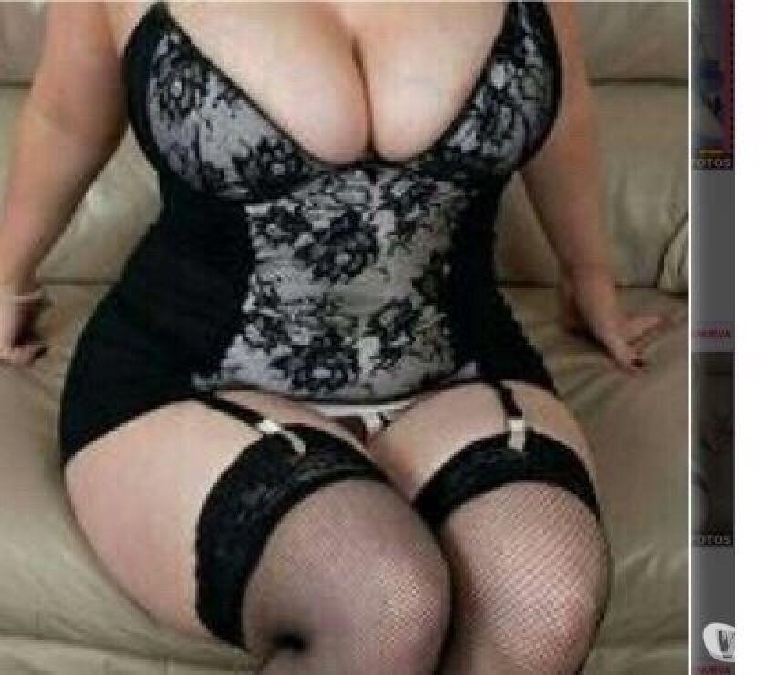 francaise amateur escort girl meaux