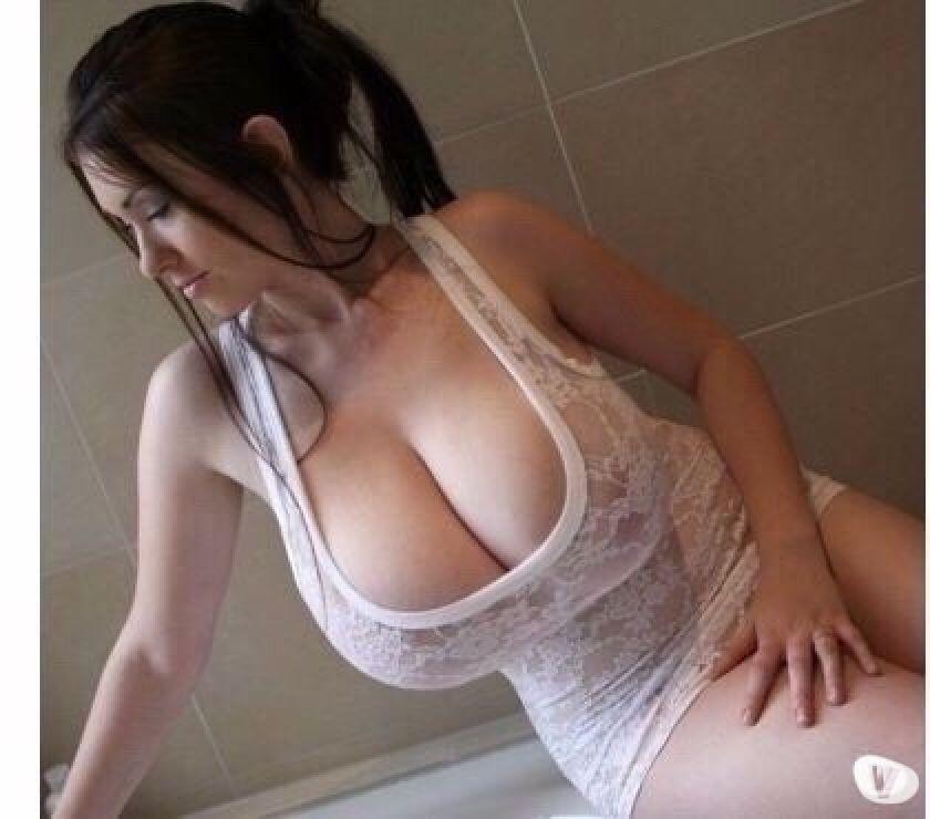 vidéo hard escort savigny sur orge