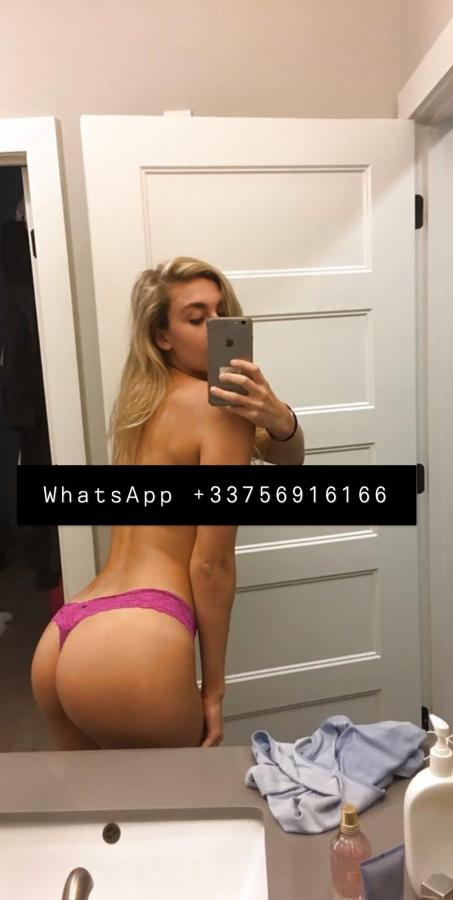 0756916666