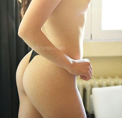 belle femme porno escort girl ivry sur seine