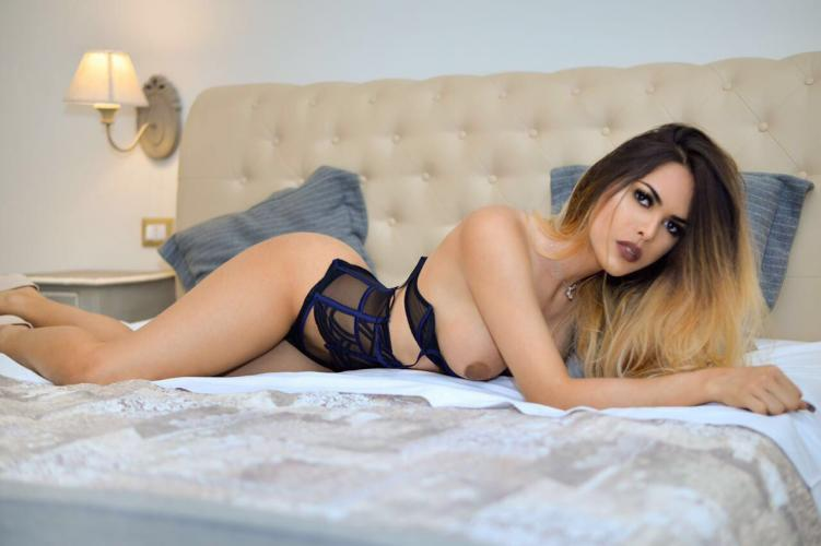 anal porno escort haute garonne
