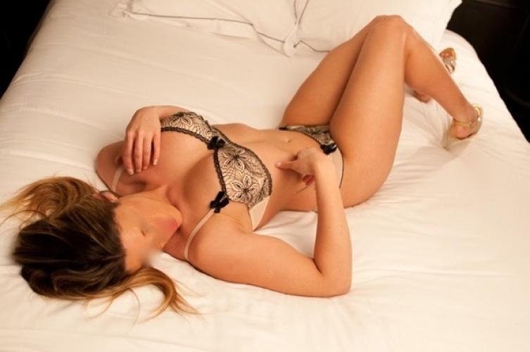 instruction branlette escort cagnes sur mer