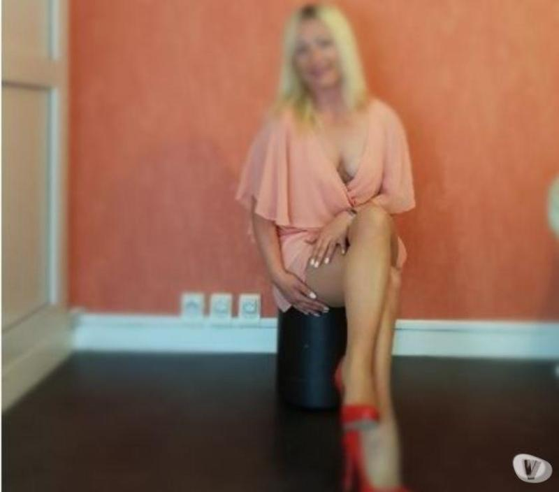 video porno black escort maine et loire
