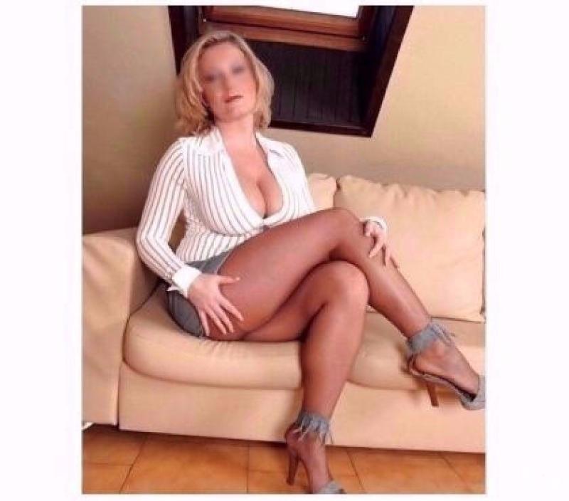 vidéo anal escort girl haut rhin