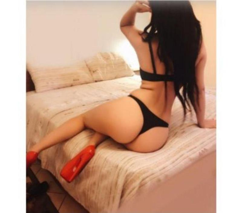 photo mamie nue escort valence