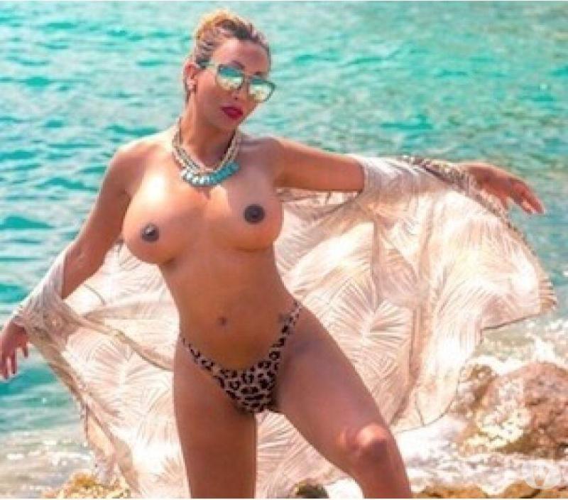 massage erotique bouche du rhone video de sexe massage
