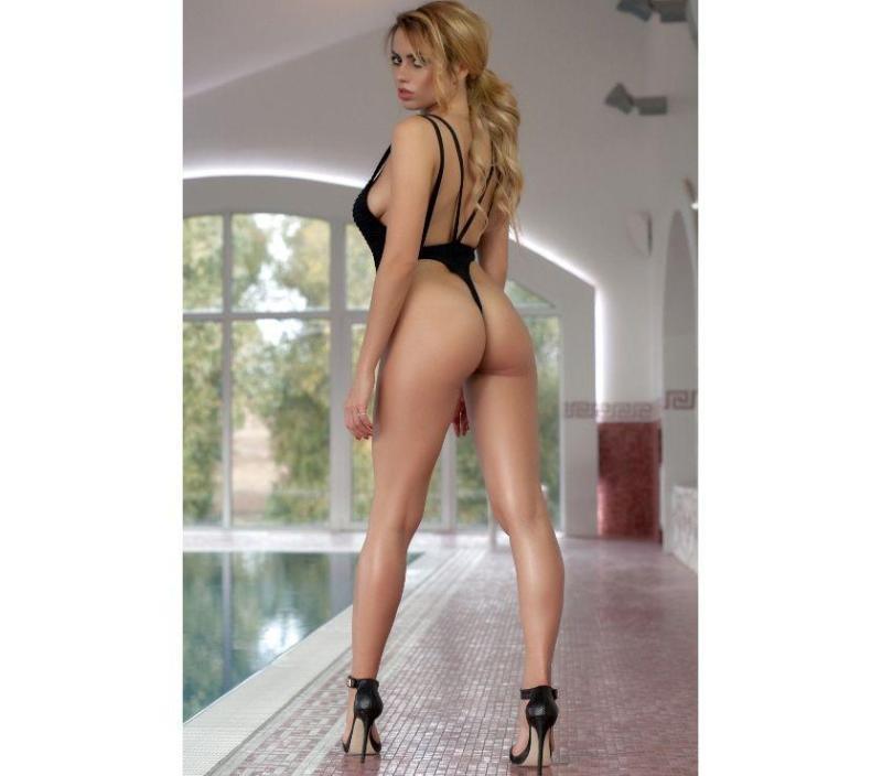 mature espagnole escort nantes