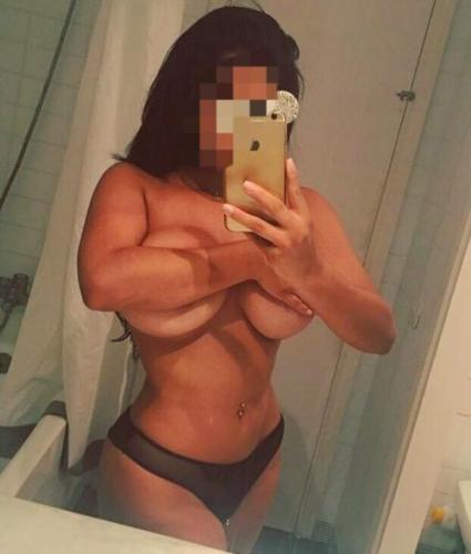 video sex français escort rosny sous bois