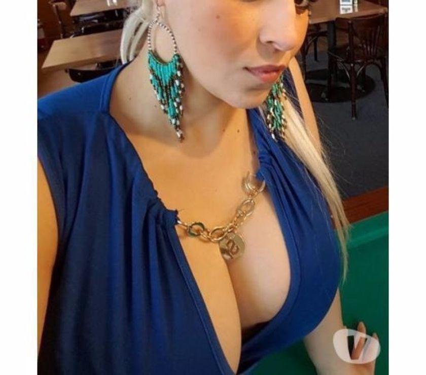 www coqnu com escort girl arcachon