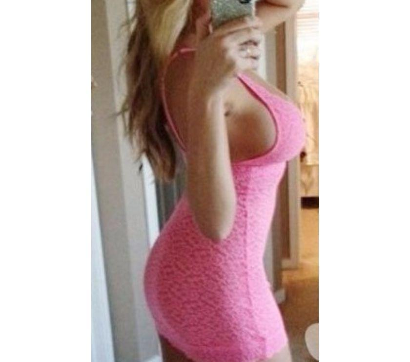 sex gros escort girl gironde