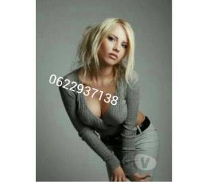 0622937138-313.jpg
