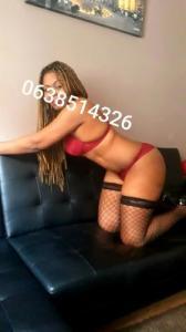 0638514326-641.jpg