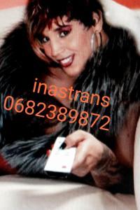 0682389872-104.jpg