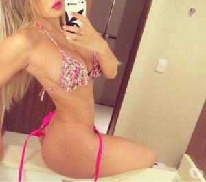 sexes video escort lot et garonne